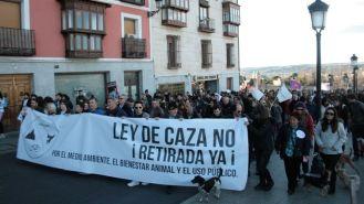Manifestacion-Ley-Caza-Toledo_EDIIMA20150221_0384_14